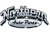 Northernnautoparts coupons or promo codes at northernautoparts.com