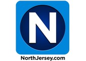 northjersey.com coupons or promo codes