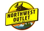 northwestoutlet.com coupons and promo codes