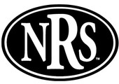 NRS World coupons or promo codes at nrsworld.com