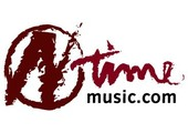 N'Time Music coupons or promo codes at ntimemusic.com