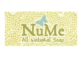numenaturalsoap.com coupons and promo codes