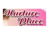 Nurture Place coupons or promo codes at nurtureplace.com
