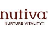 nutiva.com coupons or promo codes