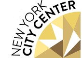 nycitycenter.org coupons or promo codes