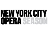 nycopera.com coupons or promo codes