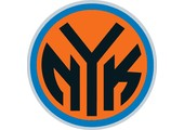 nyknicks.com coupons or promo codes