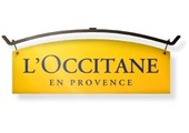 L'OCCITANE NZ coupons or promo codes at nz.loccitane.com