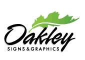 oakleysign.com coupons or promo codes