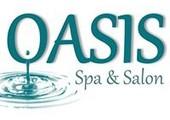 Oasis Spa & Salon coupons or promo codes at oasisdayspa-madison.com