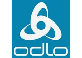 Odlo coupons or promo codes at odlo.com
