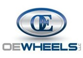 OE Wheels coupons or promo codes at oewheelsllc.com