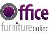 Office Furniture coupons or promo codes at officefurnitureonline.co.uk