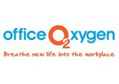Office Oxygen coupons or promo codes at officeoxygen.com