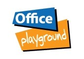 Office Playground coupons or promo codes at officeplayground.com