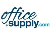 Office Supply coupons or promo codes at officesupply.com