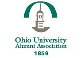 Ohioalumni.org coupons or promo codes at ohioalumni.org