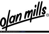 Olan Mills Portrait Studios coupons or promo codes at olanmills.com