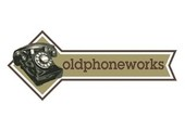 oldphoneworks.com coupons and promo codes