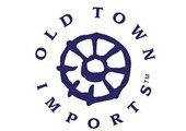 oldtownimports.com coupons and promo codes