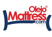 Olejo Mattress coupons or promo codes at olejomattress.com