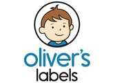 oliverslabels.com coupons or promo codes