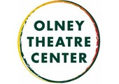 olneytheatre.org coupons and promo codes