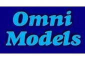 Omni Models coupons or promo codes at omnimodels.com