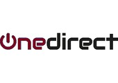 One Direct coupons or promo codes at onedirect.co.uk
