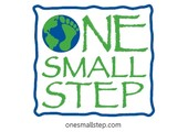 onesmallstep.com coupons and promo codes