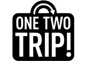 onetwotrip.com coupons and promo codes