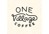 onevillagecoffee.com coupons or promo codes
