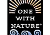 One With Nature coupons or promo codes at onewithnature.com