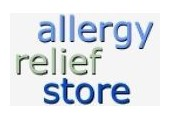 Allergy Relief Store coupons or promo codes at onlineallergyrelief.com