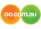 oo.com.au coupons or promo codes at oo.com.au