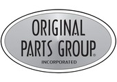 opgi.com coupons or promo codes