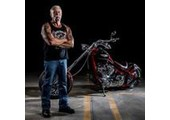 orangecountychoppers.com coupons and promo codes