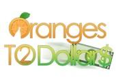 Oranges to Dollars coupons or promo codes at orangestodollars.com