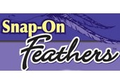 ordersnaponfeathers.com coupons and promo codes