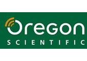 oregonscientific.com coupons and promo codes