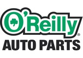 O'Reilly Auto Parts coupons or promo codes at oreillyauto.com