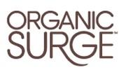 Organic Surge coupons or promo codes at organicsurge.com