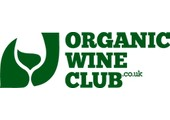 Organic Wine Club coupons or promo codes at organicwineclub.co.uk