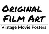 originalfilmart.com coupons and promo codes
