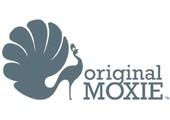 Original Moxie  coupons or promo codes at originalmoxie.com
