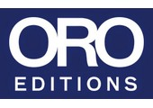 coupons or promo codes at oroeditions.com