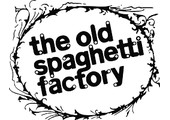 The Old Spaghetti Factory coupons or promo codes at osf.com