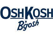 OshKosh B'gosh coupons or promo codes at oshkosh.com