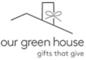 Our Green House coupons or promo codes at ourgreenhouse.com