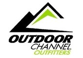 Outdoor Channel Outfitters coupons or promo codes at outdoorchanneloutfitters.com